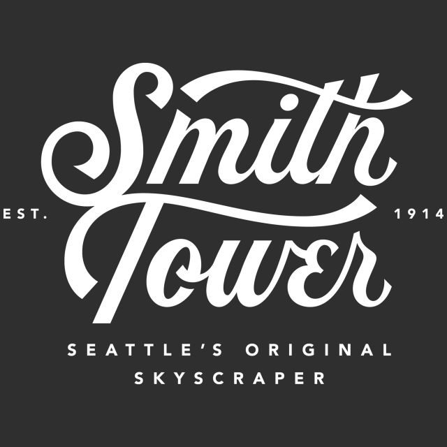 Smith tower nlgozl