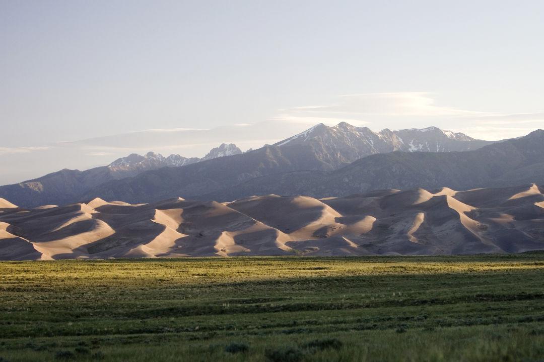 Sand dunes 2 pc matt inden miles pejnwg