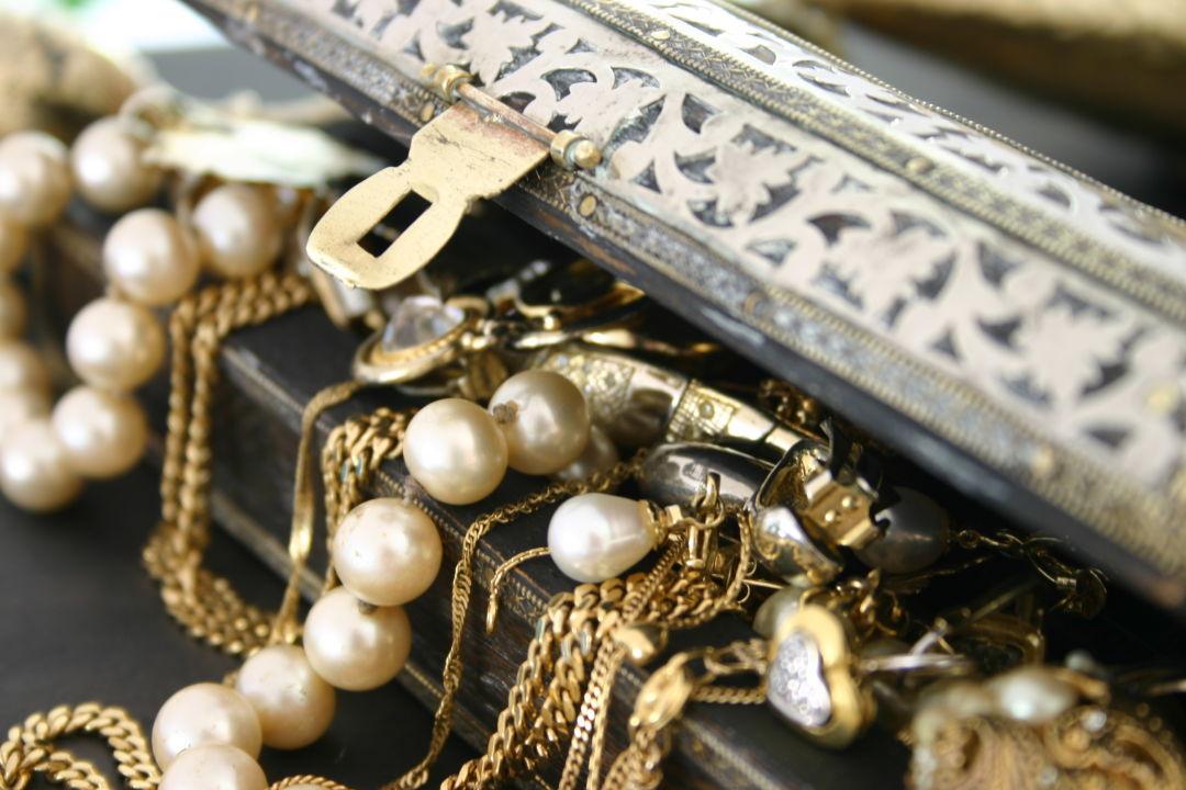 Shutterstock 109857527 fw9lfj