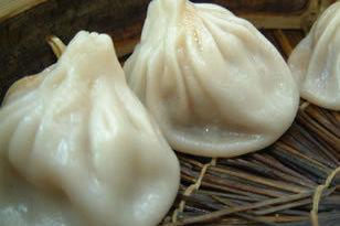 Xiao long bao hdblh6