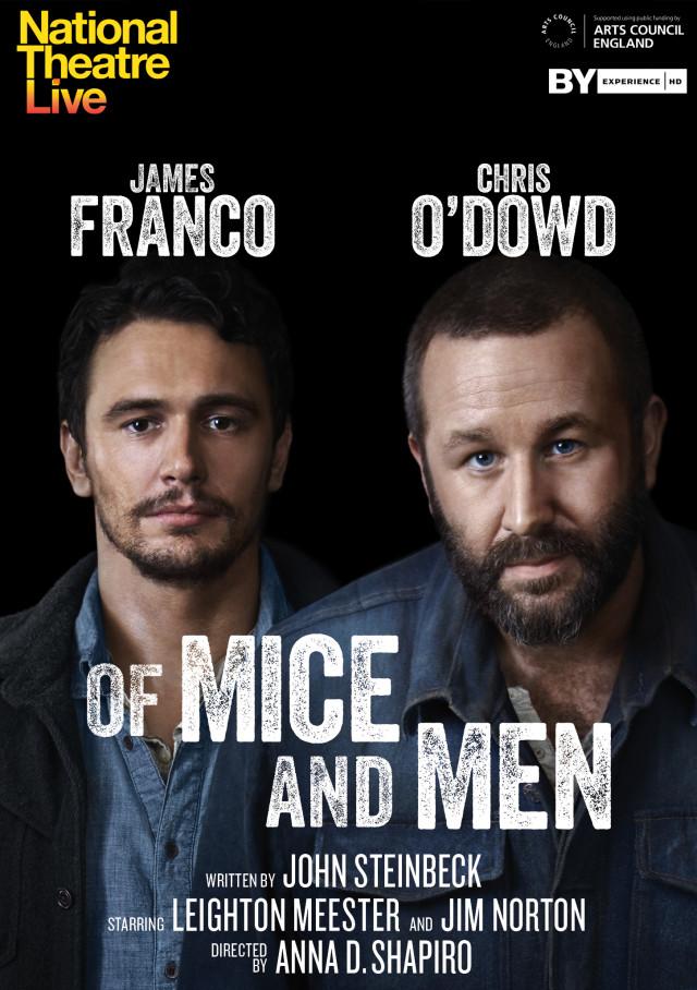 Of mice and men n9nflg
