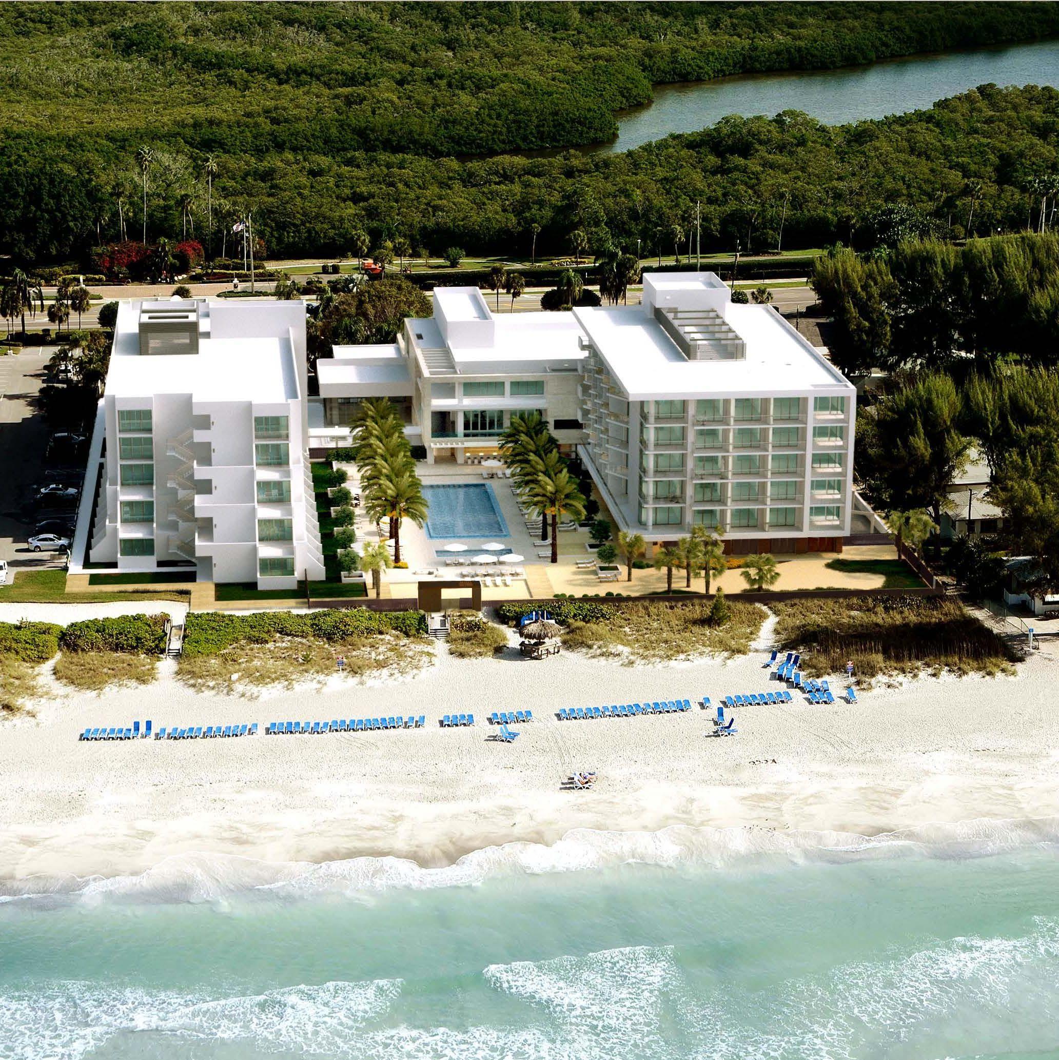 Zota beach resort vgrphz