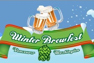 Brewfest 1130 p2ylgt