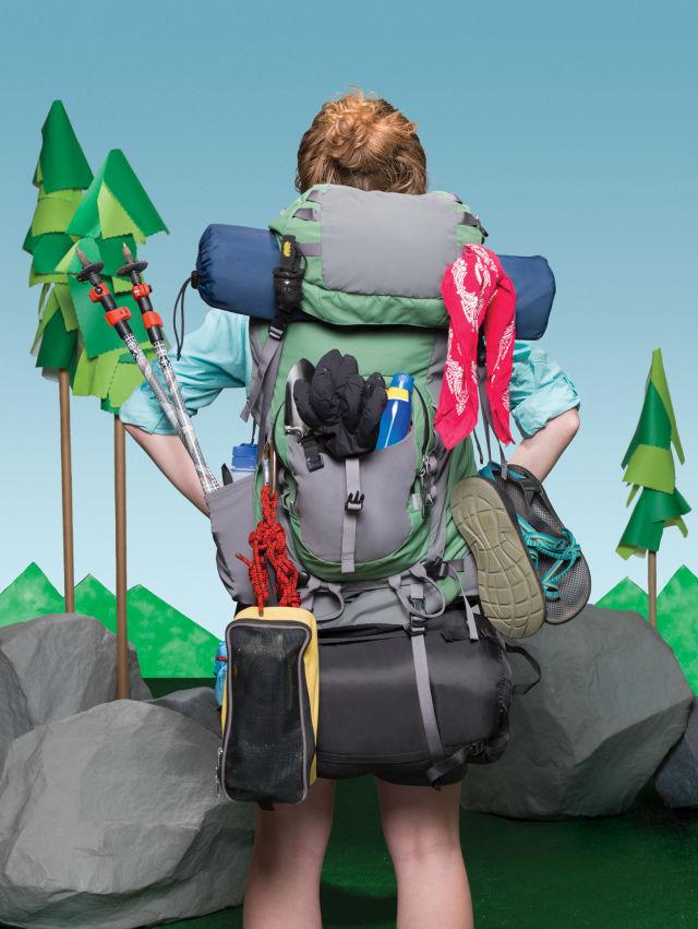 Backpack final zub3aa
