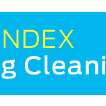 3 024 mud index spring cleaning tcnm06