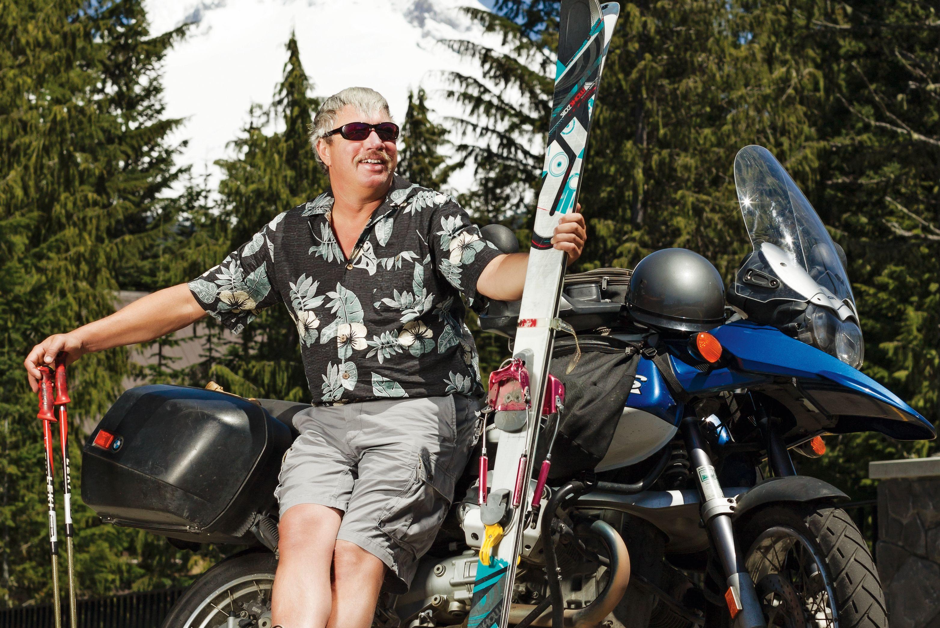 Cosu summer 2012 ranier hertich featured vis4mw