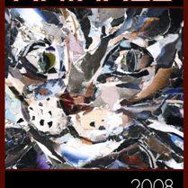 Label 2008 cab franc uwzesb