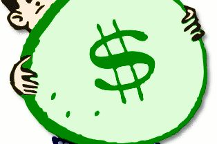 Images golocalprov com news moneybags graphic%2bart 314x402 cordna