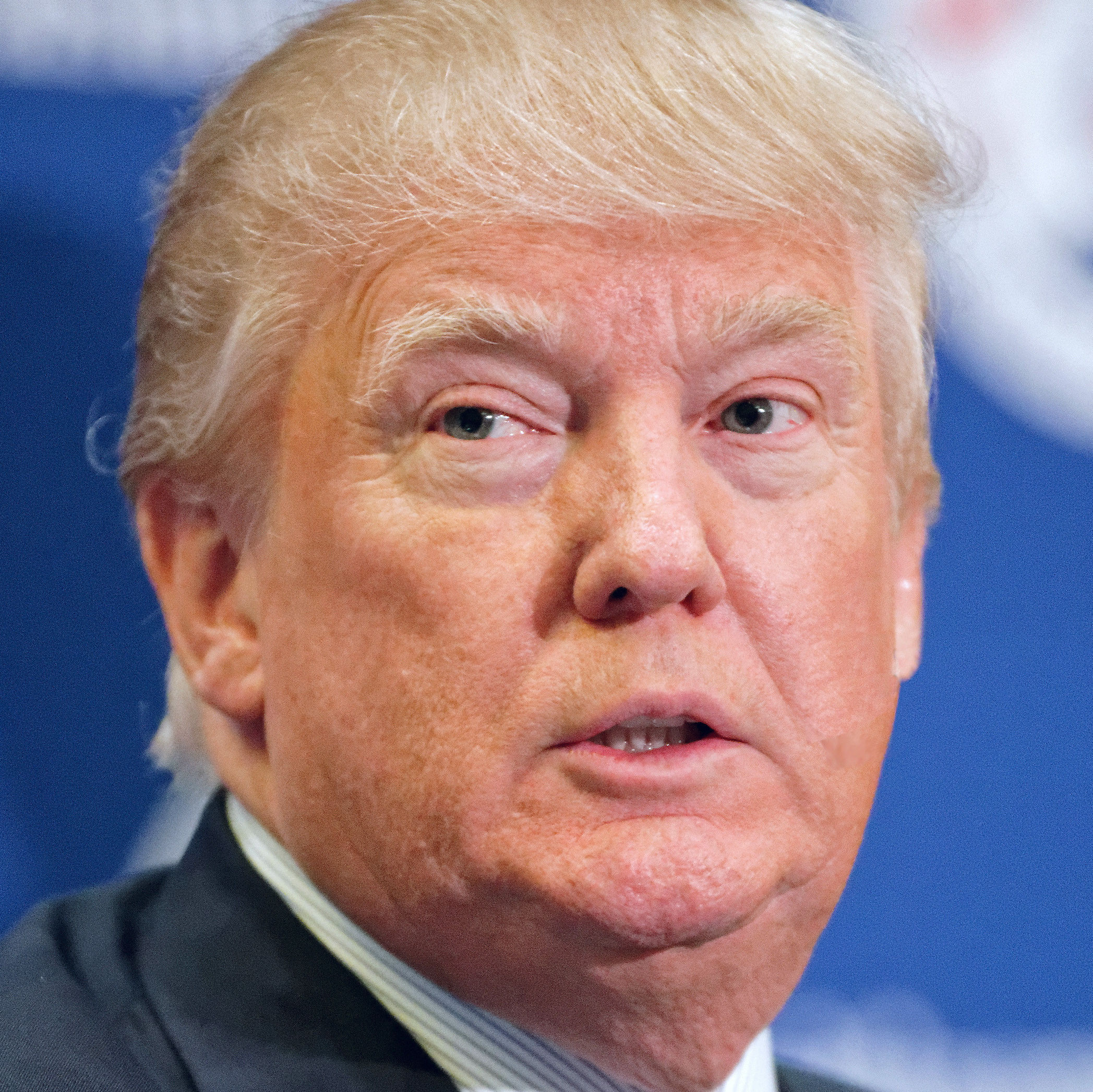 Donald trump pwcqy6