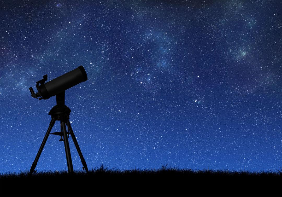 Stargazing jvzy1w
