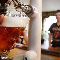 Beer 1318694c oc2b7e