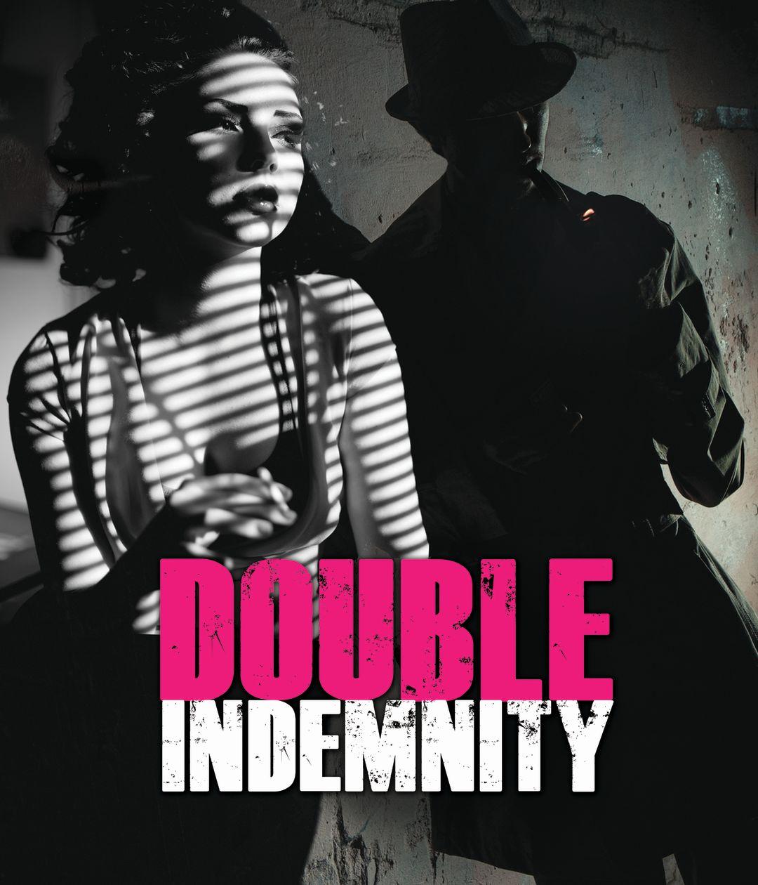 D indemnity kwodl3