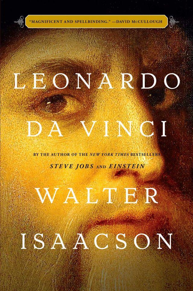 Leonardo da vinci 9781501139154 hr wr7aw6