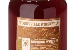 Woodinville bourbon 1 ltxgm5