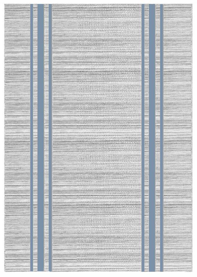 Monogram inspired striped rug by cedar hill farmhouse 768x947 oso8sc