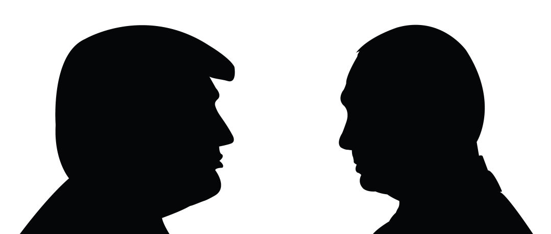 Trump putin abkrg9
