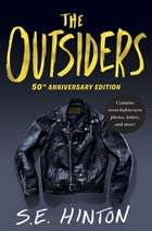 The outsiders 50th anniversary edition iip8ks