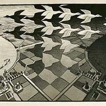 Escher.day night web ctpvb2