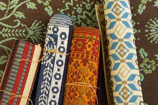 Viva terra rugs art v9iv1j