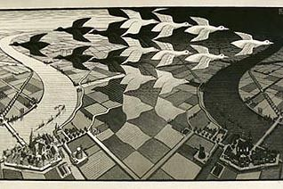 Escher.day night web ctpvb2