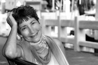 Jane Plitt