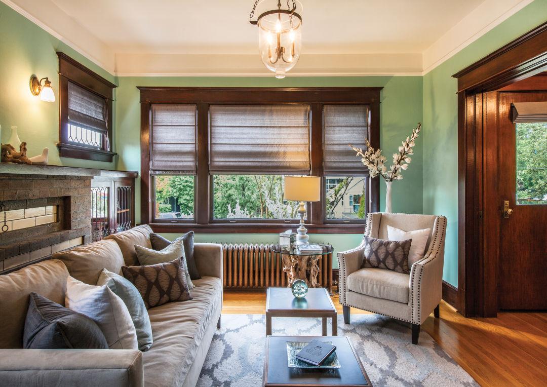 Livingroom 1454 edit k6zz3g