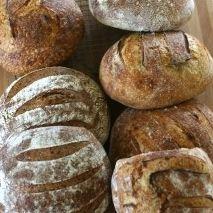 0812 bakester community supported bread tojujr