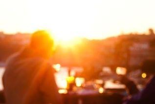 Shutterstock 130450754 ey6c9t