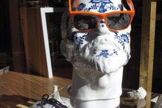 Far 4 porcelain ngzk9l