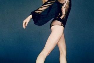 Cn image.size.carla korbes ballet wi9dsb