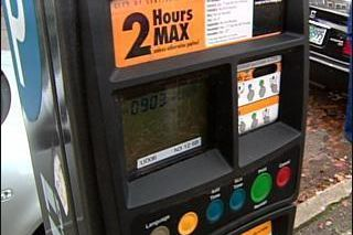081114 seattle parking meter 1 1 ocecdg