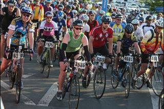 090711 stp bike classic mex79k