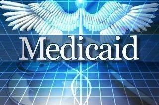 Medicaid final u14742