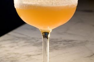 Sidecar cocktail recipe e1vx0w
