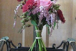 Fiori floral ynfw5c