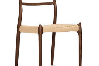 Moller chair dwr upo7km