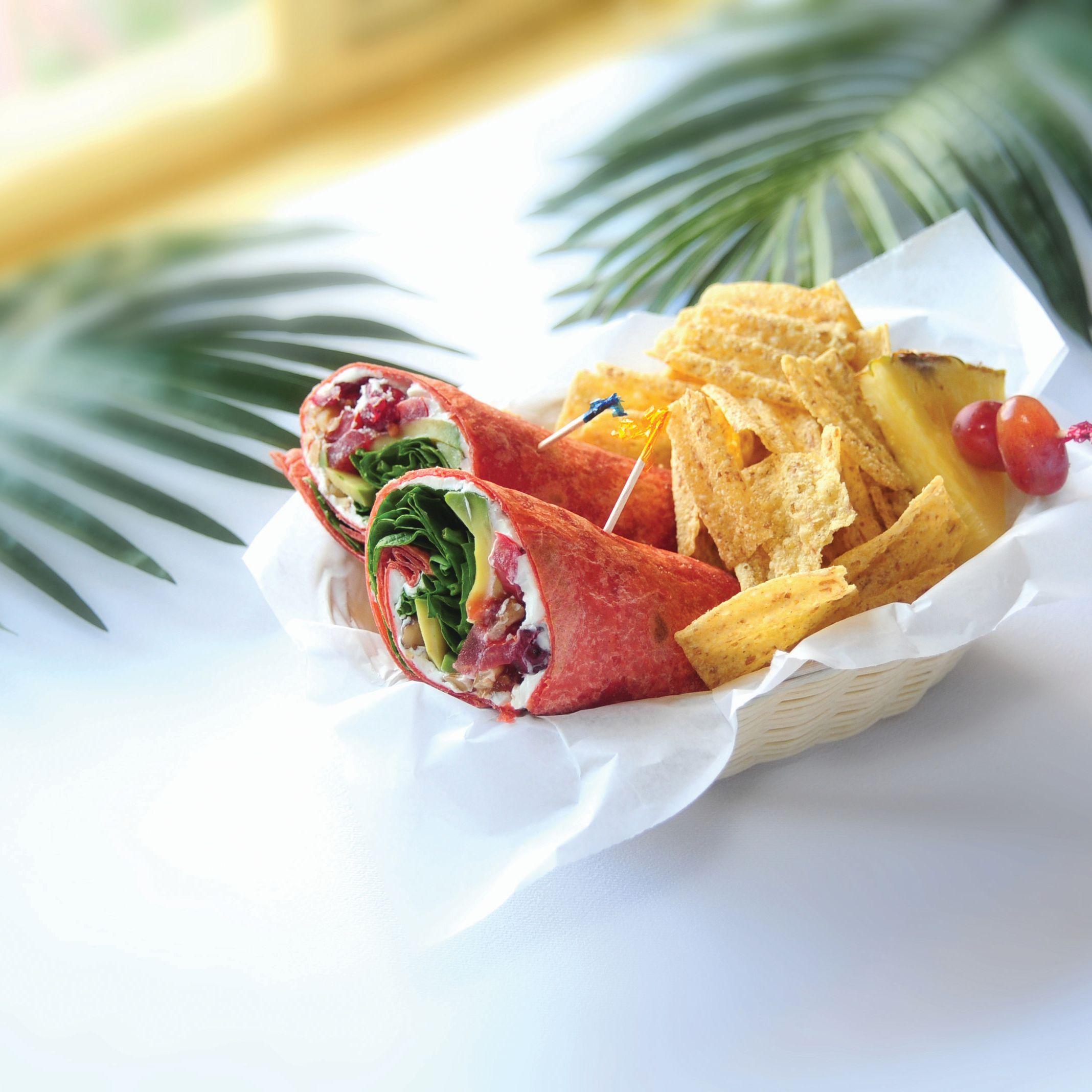 Mango bistro 3 pymc0m