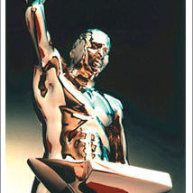 Bronzeanvil hf5mfn