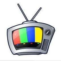 Tv qrv25g