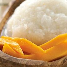 0708 pg145 savor mango t xfkw9f