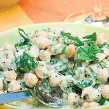 0807 159 dish salad g47boj