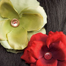 08 33 pret twoflowers thumb ldn1fg