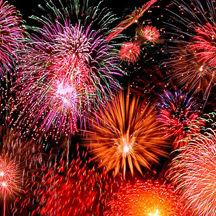 Fireworks a6rlaj