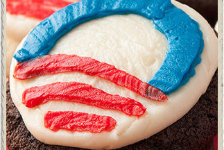 Obama cakes rhey4b