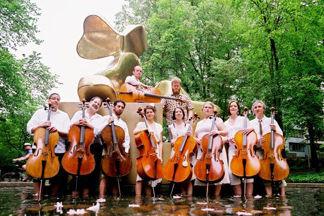 Cello1 rfoyru