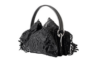0902 web pret lace bag t beuwc9