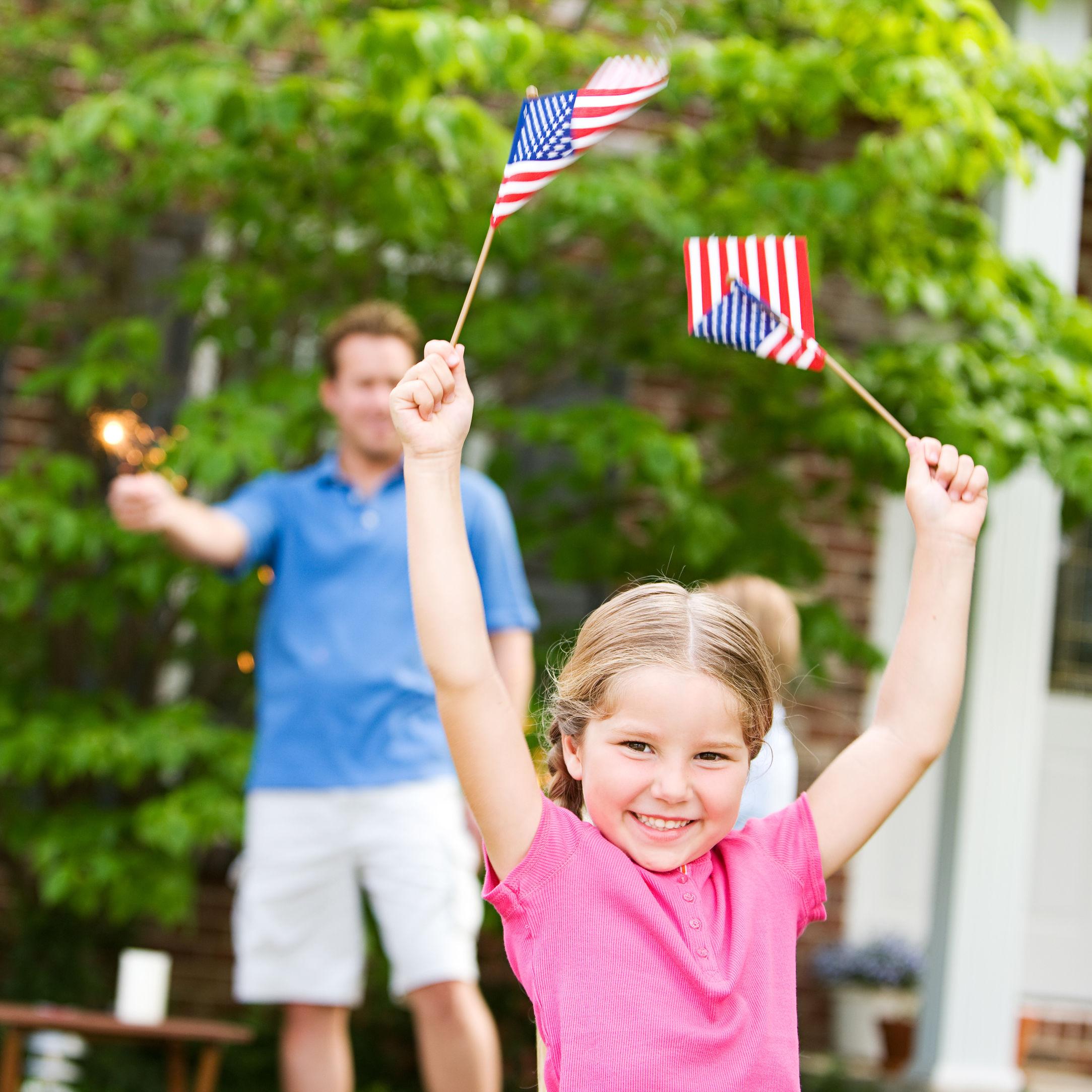 Shutterstock 173641364 v03j57