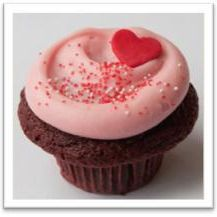 Deathcake cupcake royale sgexwn