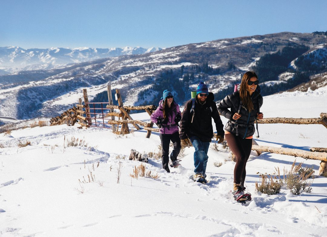 93747cb72 20+ Things To Do In Park City This Winter That Have Nothing To Do ...