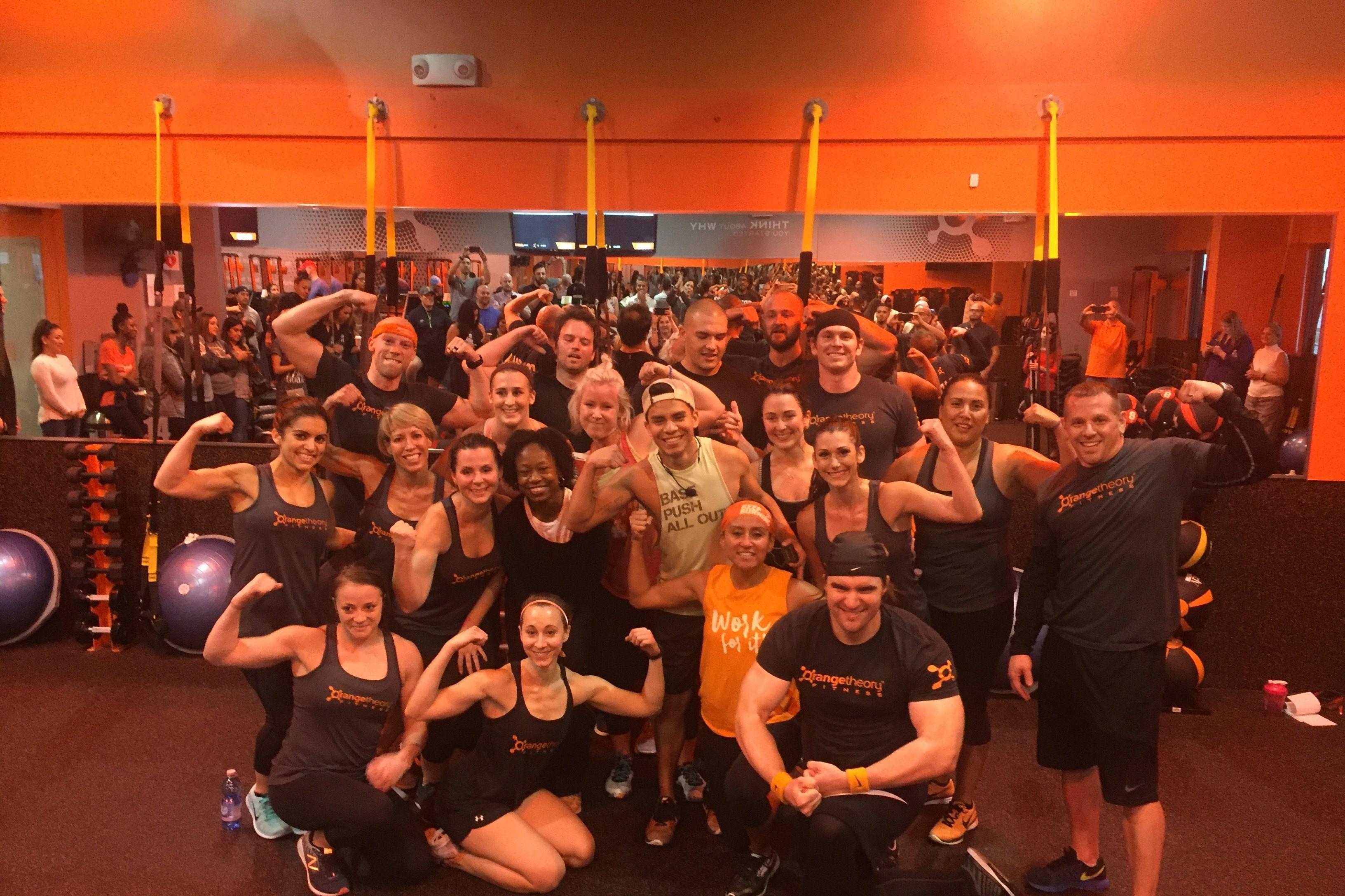 Post workout team k5h0ip